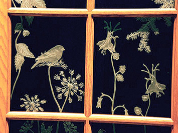 ft-cabinet-birds-4