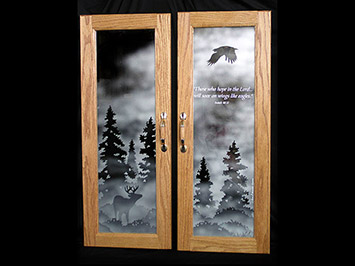 ft-cabinet-eagle-deer1