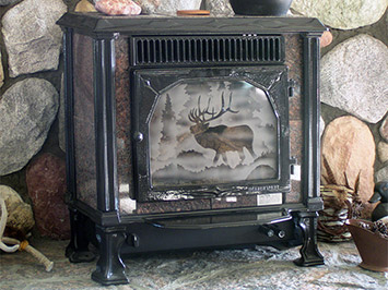 ft-fireplace5