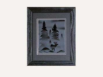ft-framed-deer-sm