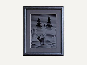 ft-framed-deer