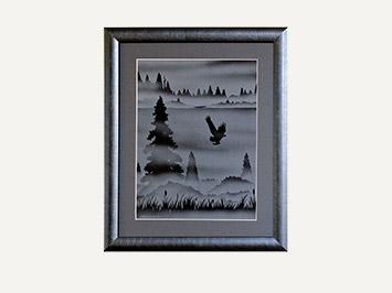 ft-framed-eagle
