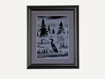 ft-framed-heron