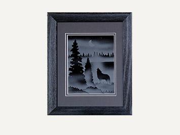 ft-framed-wolf