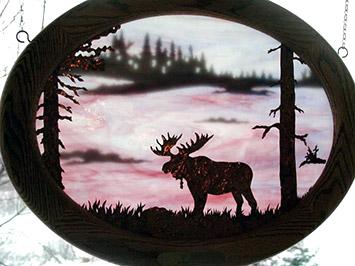 ft-moose-oval
