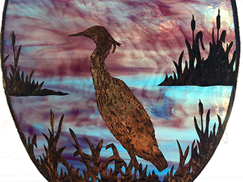Heron 7x10 full TH